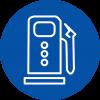 solution-icon-01