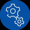 solution-icon-03